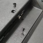 Ремонтируем ТВ DEXP H32D7100C