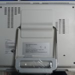 Моноблок DNS Office 0156883